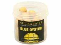 Nutrabaits Blue Oyster Pop-up