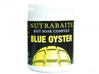 Nutrabaits Blue Oyster Soak
