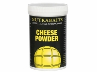 Nutrabaits Cheese Powder