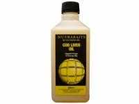 Nutrabaits Cod Liver Oil
