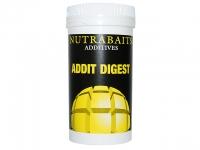 Nutrabaits Digest