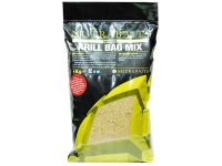 Nutrabaits Krill Bag Mix