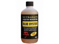 Nutrabaits Liquid Booster Blue Oyster