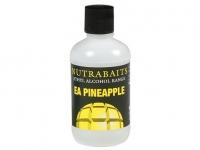 Nutrabaits Pineapple EA