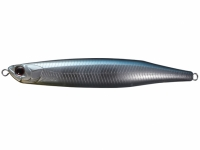 O.S.P Bent Minnow 86mm 5.9g T06 F