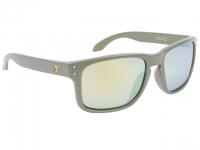 Ochelari Avid Carp Blaze Rezo Green Sunglasses