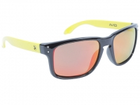 Avid Carp Blaze Rezo Red Sunglasses