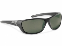 Ochelari Flying Fisherman Bahia Matte Black Smoke