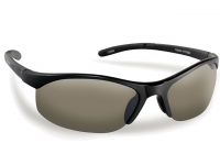Ochelari Flying Fisherman Briston Black Smoke Sunglasses