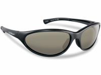 Ochelari Flying Fisherman Calcutta Black Smoke Sunglasses