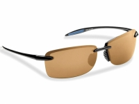 Ochelari Flying Fisherman Cali Black Amber