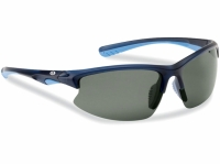 Ochelari Flying Fisherman Drift Matte Crystal Navy Smoke