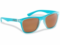Ochelari Flying Fisherman Fowey Azure Copper