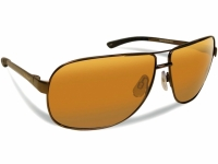 Ochelari Flying Fisherman Highlander Copper Amber