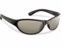 Flying Fisherman Key Largo Black Smoke Sunglasses