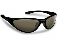Ochelari Flying Fisherman Key West Black Smoke Sunglasses