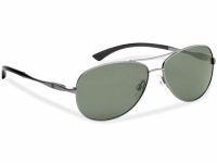 Ochelari Flying Fisherman Madeira Antique Gunmetal Smoke