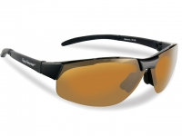 Ochelari Flying Fisherman Maverick Black Amber Sunglasses