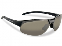 Ochelari Flying Fisherman Maverick Black Smoke Sunglasses