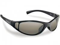 Ochelari Flying Fisherman Nautilus Black Smoke Sunglasses