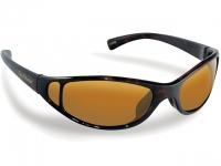 Ochelari Flying Fisherman Nautilus Tortoise Amber Sunglasses