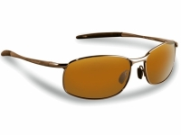 Ochelari Flying Fisherman San Jose Copper Amber Sunglasses