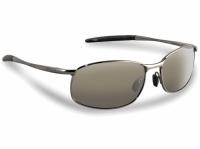 Ochelari Flying Fisherman San Jose Gunmetal Smoke Sunglasses