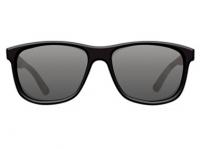 Ochelari Korda Classics Grey Lens Sunglasses