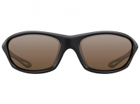 Ochelari Korda Wraps Brown Lens Sunglasses