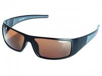 Ochelari polarizati Lineaeffe B