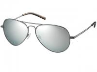 Ochelari Polaroid PLD 1017/S Ruthenium Sunglasses