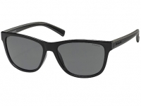 Polaroid PLD 2009/S Black Sunglasses