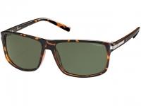 Ochelari Polaroid PLD 2019/S Havana Sunglasses
