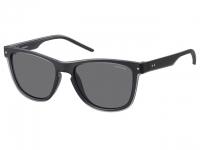 Ochelari Polaroid PLD 2037/S Grey Sunglasses