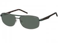 Polaroid PLD 2040/S VXT Sunglasses