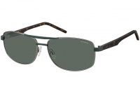 Ochelari Polaroid PLD 2040/S VXT Sunglasses