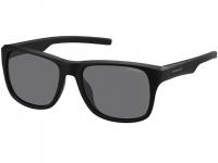 Ochelari Polaroid PLD 3019/S Black Sunglasses