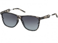 Polaroid PLD 6019/S Grey Havana Sunglasses