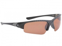 Ochelari Preston Polarised Carbon Grey Sunglasses