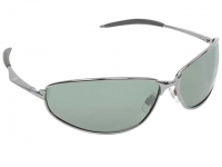 Ochelari Preston Polarised Steel Gray Sunglasses
