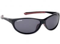 Ochelari Shimano Catana BX Sunglasses