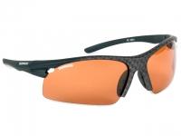 Ochelari Shimano Fireblood Sunglasses
