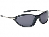 Ochelari Shimano Forcemaster XT Sunglasses