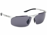 Shimano Speedcast Sunglasses