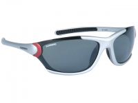 Ochelari Shimano Yasei Sunglasses