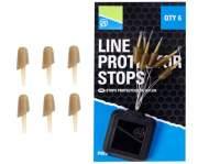 Opritoare Preston Line Protector Stops
