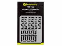 Opritoare RidgeMonkey RM-Tec Boilie Hair Extenders