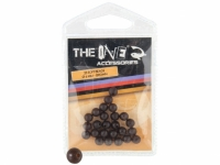 The One Soft Beads