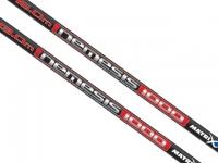 Pachet Matrix Nemesis 1000 Pole Package 16m
