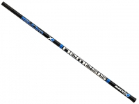Pachet Matrix Nemesis 16m Pole Package